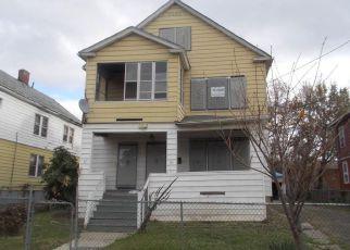 Casa en ejecución hipotecaria in Hartford, CT, 06112,  MILFORD ST ID: F4234743
