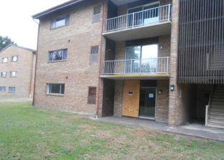 Casa en ejecución hipotecaria in Salisbury, MD, 21804,  ADAMS AVE ID: F4234758