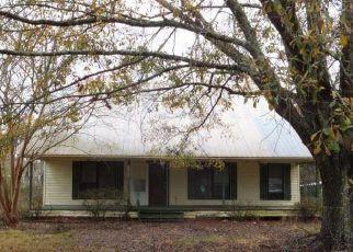 Casa en ejecución hipotecaria in Livingston Condado, LA ID: F4234759