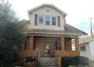 Casa en ejecución hipotecaria in Huntington, WV, 25701,  DONALD AVE ID: F4234790