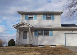Casa en ejecución hipotecaria in Leavenworth, KS, 66048,  PAWNEE ST ID: F4234796
