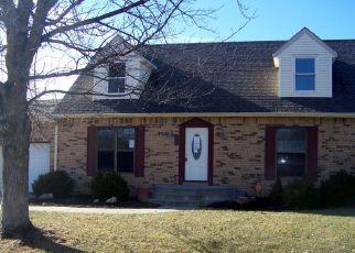 Casa en ejecución hipotecaria in Harvey Condado, KS ID: F4234797
