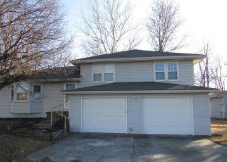 Casa en ejecución hipotecaria in Gardner, KS, 66030,  W SANTA FE ST ID: F4234803