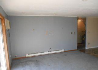 Casa en ejecución hipotecaria in Oak Lawn, IL, 60453,  S CICERO AVE ID: F4234826