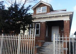 Casa en ejecución hipotecaria in Chicago, IL, 60629,  S FAIRFIELD AVE ID: F4234845