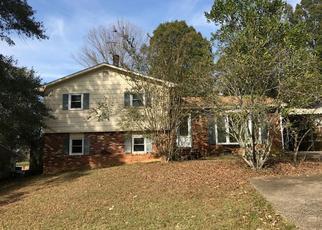 Casa en ejecución hipotecaria in Columbus, GA, 31909,  HUNTINGTON TRL ID: F4234851