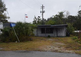 Casa en ejecución hipotecaria in Tampa, FL, 33613,  FISHER RD ID: F4234874