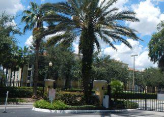 Casa en ejecución hipotecaria in Maitland, FL, 32751,  LAKE SHADOW CIR ID: F4234878