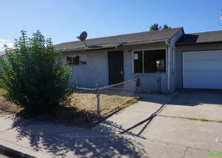 Foreclosure Home in San Diego, CA, 92114,  SUNNYSIDE AVE ID: F4234927