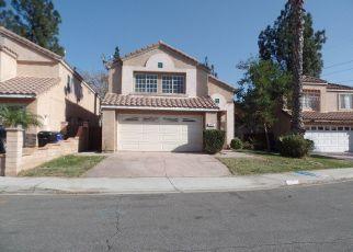 Casa en ejecución hipotecaria in Fontana, CA, 92337,  DOGWOOD CT ID: F4234935