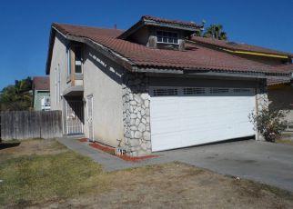 Casa en ejecución hipotecaria in Compton, CA, 90220,  W MYRRH LN ID: F4234939