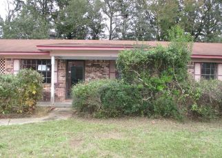 Foreclosure Home in Tuscaloosa, AL, 35401,  45TH CT ID: F4235052
