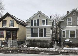 Casa en ejecución hipotecaria in Lawrence, MA, 01841,  MELROSE ST ID: F4235067