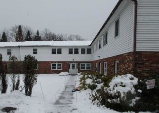 Casa en ejecución hipotecaria in Essex Junction, VT, 05452,  SHERWOOD SQ ID: F4235068