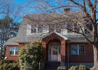 Casa en ejecución hipotecaria in Buckingham Condado, VA ID: F4235085