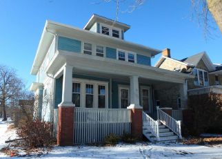 Foreclosure Home in Racine, WI, 53403,  PARK AVE ID: F4235154