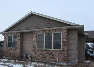 Casa en ejecución hipotecaria in Fond Du Lac Condado, WI ID: F4235168