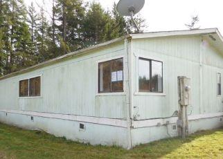 Casa en ejecución hipotecaria in Kitsap Condado, WA ID: F4235174