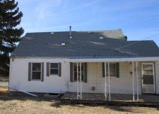Casa en ejecución hipotecaria in Price, UT, 84501,  N 500 W ID: F4235219