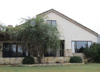 Casa en ejecución hipotecaria in Travis Condado, TX ID: F4235231