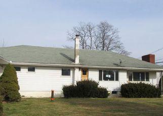 Casa en ejecución hipotecaria in Bradford Condado, PA ID: F4235352