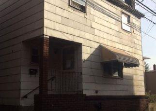 Casa en ejecución hipotecaria in Hazleton, PA, 18202,  HORN ST ID: F4235359
