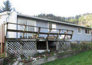 Casa en ejecución hipotecaria in Tillamook Condado, OR ID: F4235380