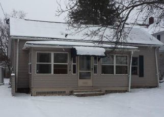 Foreclosure Home in Portage county, OH ID: F4235408