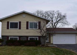 Casa en ejecución hipotecaria in Sandusky Condado, OH ID: F4235451