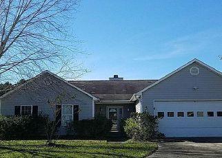 Casa en ejecución hipotecaria in Wilmington, NC, 28411,  WOLFHOUND CT ID: F4235474