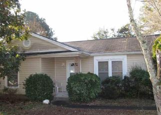 Foreclosure Home in Durham, NC, 27712,  OMEGA RD ID: F4235495