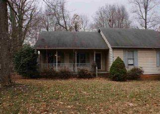 Casa en ejecución hipotecaria in Alamance Condado, NC ID: F4235497