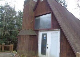 Casa en ejecución hipotecaria in Chautauqua Condado, NY ID: F4235505