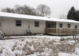 Casa en ejecución hipotecaria in Tuckerton, NJ, 08087,  BIRCH RD ID: F4235573