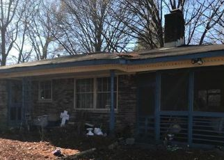 Foreclosure Home in Horn Lake, MS, 38637,  TWIN LAKES DR ID: F4235649