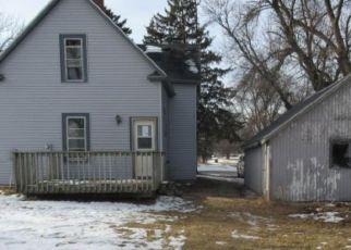 Casa en ejecución hipotecaria in Sibley Condado, MN ID: F4235656