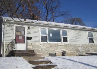 Casa en ejecución hipotecaria in Saint Paul, MN, 55106,  7TH ST E ID: F4235661