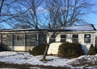 Casa en ejecución hipotecaria in Ionia Condado, MI ID: F4235675