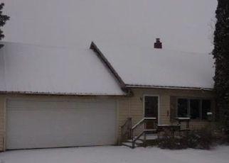 Casa en ejecución hipotecaria in Arenac Condado, MI ID: F4235689