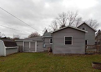 Casa en ejecución hipotecaria in Missaukee Condado, MI ID: F4235696