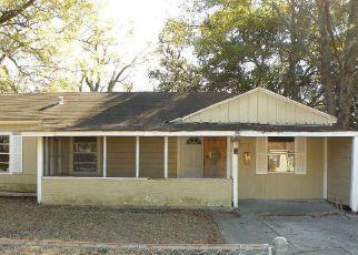Foreclosure Home in Shreveport, LA, 71108,  MARQUETTE ST ID: F4235761