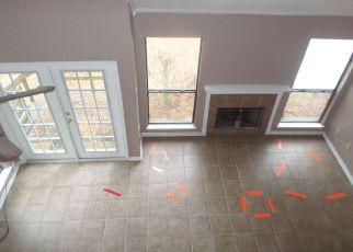 Casa en ejecución hipotecaria in Slidell, LA, 70460,  PLIMSOL CT ID: F4235767