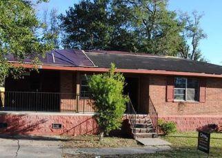 Casa en ejecución hipotecaria in Lafourche Condado, LA ID: F4235775