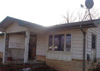 Casa en ejecución hipotecaria in Harvey Condado, KS ID: F4235804