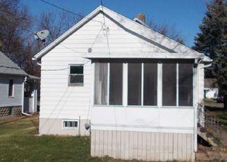Casa en ejecución hipotecaria in Bureau Condado, IL ID: F4235840