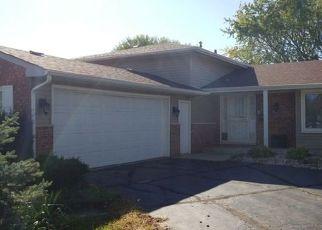 Casa en ejecución hipotecaria in Lansing, IL, 60438,  BOCK RD ID: F4235842