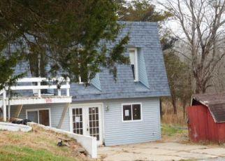 Casa en ejecución hipotecaria in Johnson Condado, IL ID: F4235850
