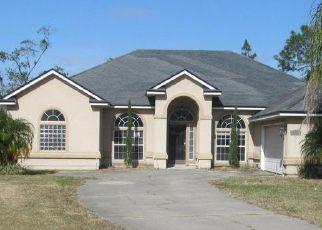Casa en ejecución hipotecaria in Jacksonville, FL, 32225,  GATELY RIDGE CT ID: F4235913