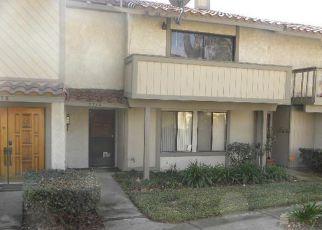 Casa en ejecución hipotecaria in Montclair, CA, 91763,  JUNE MOUNTAIN DR ID: F4236012