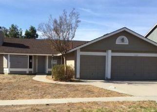 Casa en ejecución hipotecaria in Fontana, CA, 92336,  TOKAY AVE ID: F4236028